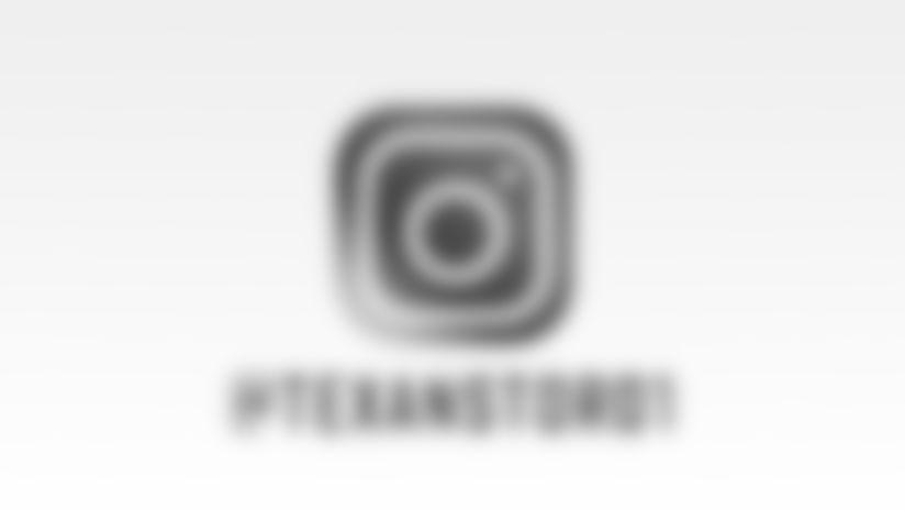 App - Social - TORO Instagram