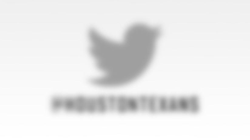App - Social - HT Twitter