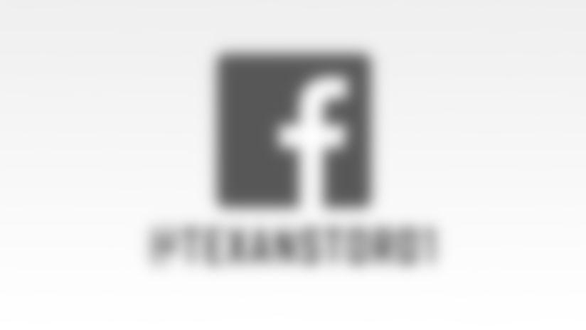app_TORO Social FB