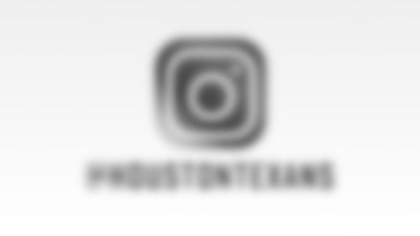 App - Social - HT IG