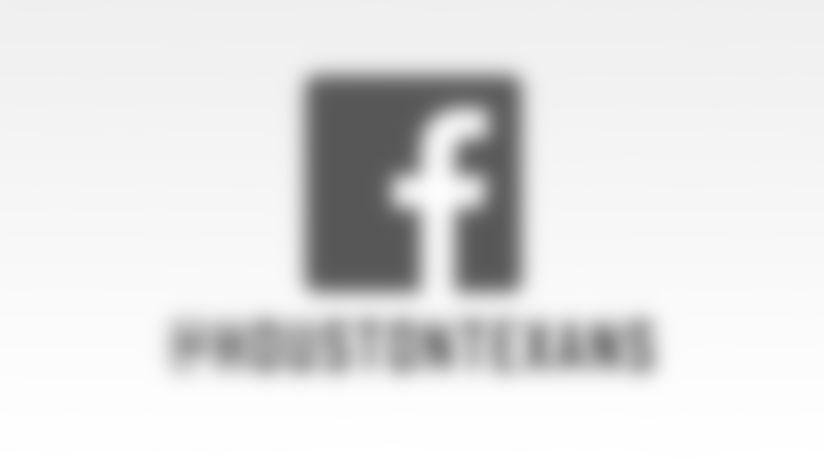 App - Social - HT FB