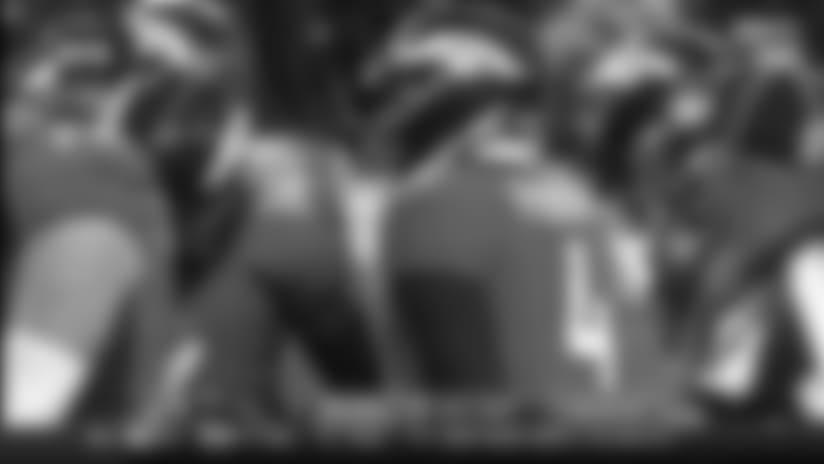 VIDEO: J.J. Watt picks up 9th sack of season