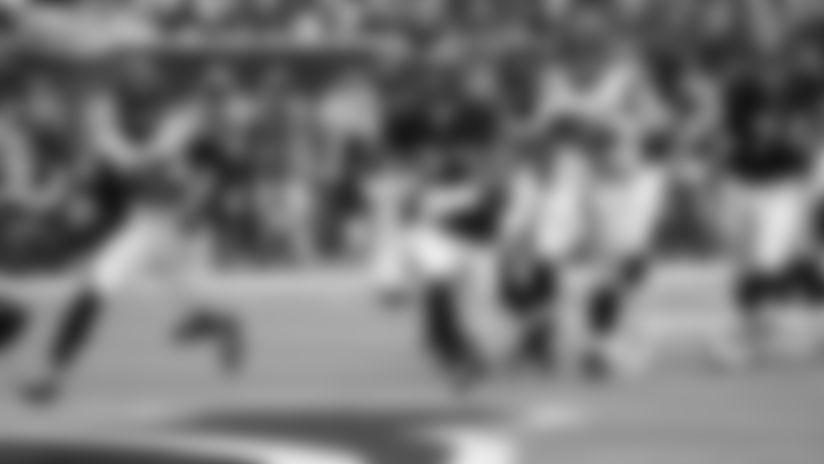 Game Photos: Texans vs. Falcons