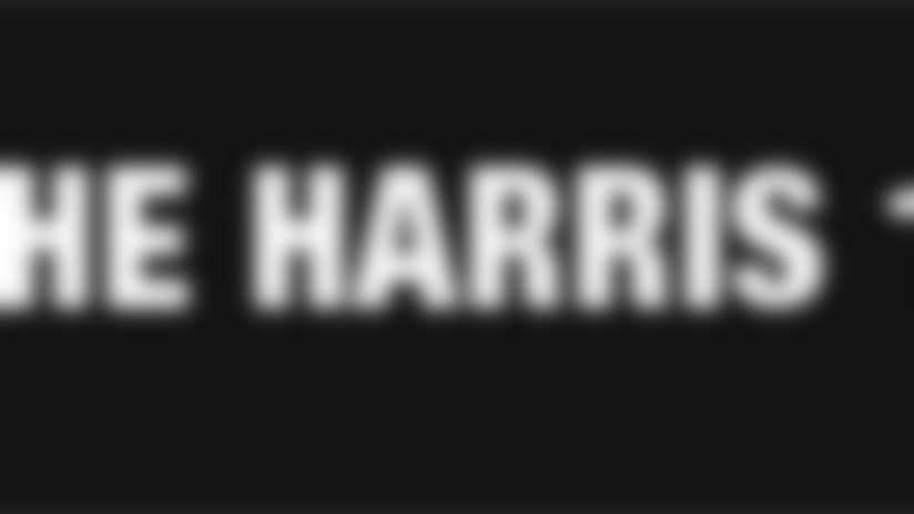 Harris100button.jpg