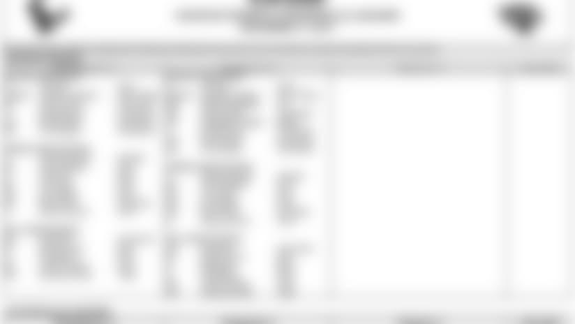 580CaptureJax1.jpg