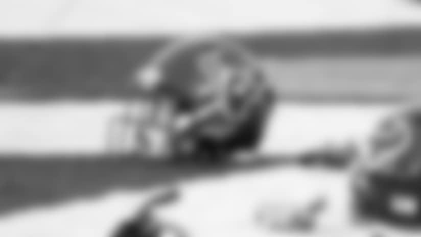 OFFICIAL: Texans sign QB Brandon Weeden