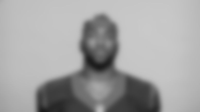 This is a photo of Akeem Hunt of the Houston Texans NFL football team. This image reflects the Houston Texans active roster as of Wednesday, May 24, 2017. (AP Photo)