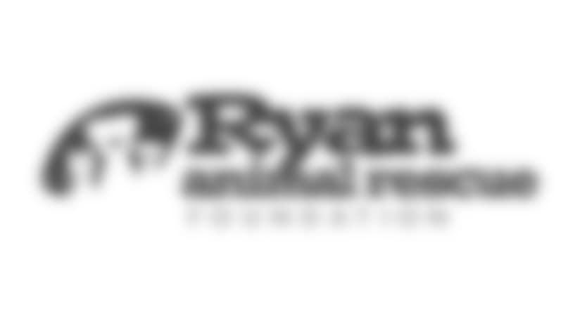 logan-ryan-foundation-logo16x9