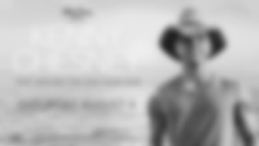 Kenny Chesney - Trip Around The Sun Tour 2018