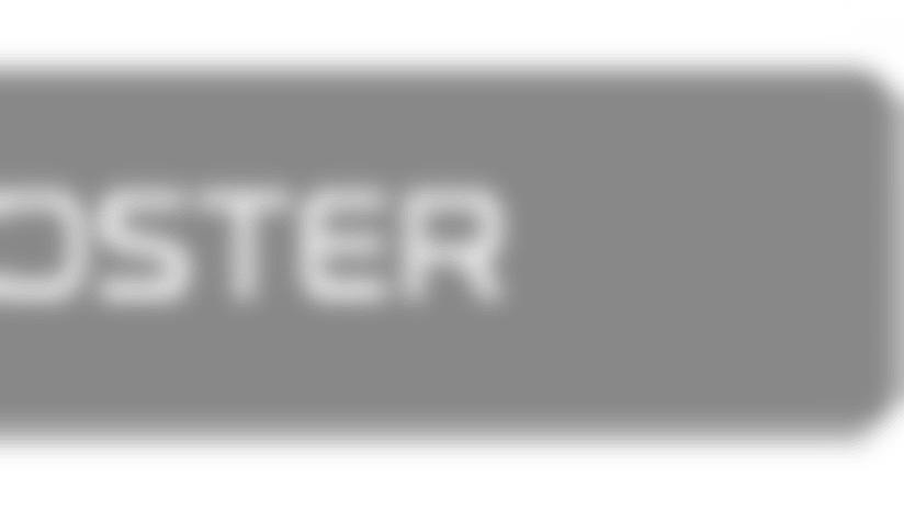 TTC-roster.jpg