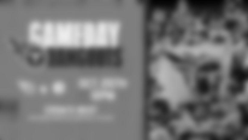 MAR034_Gameday Hangout Promo W7 website-2560x1440(1)