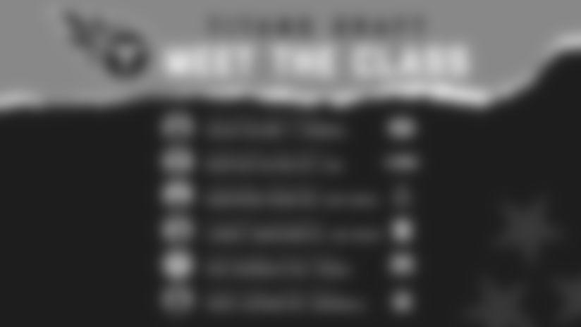 2020-titans-draft-class-2560