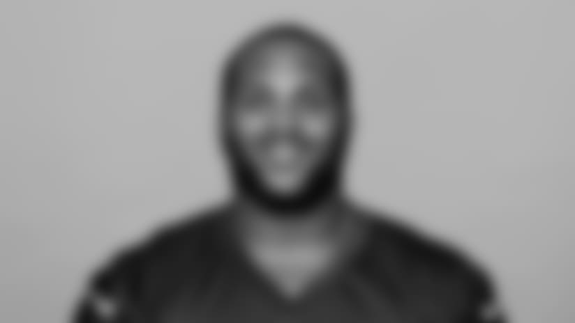 This is a photo of Jurrell Casey of the Tennessee Titans NFL football team. This image reflects the Tennessee Titans active roster as of Tuesday, June 6, 2017. (AP Photo)