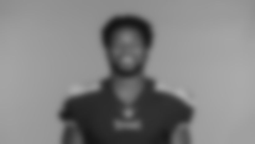NASHVILLE, TN - JUNE 14, 2021 - The 2021 photo of Kevin Byard of the Tennessee Titans NFL football team.  This image reflects the Tennessee Titans active roster as of June 14, 2021 when this image was taken. Photo By Donald Page/Tennessee Titans