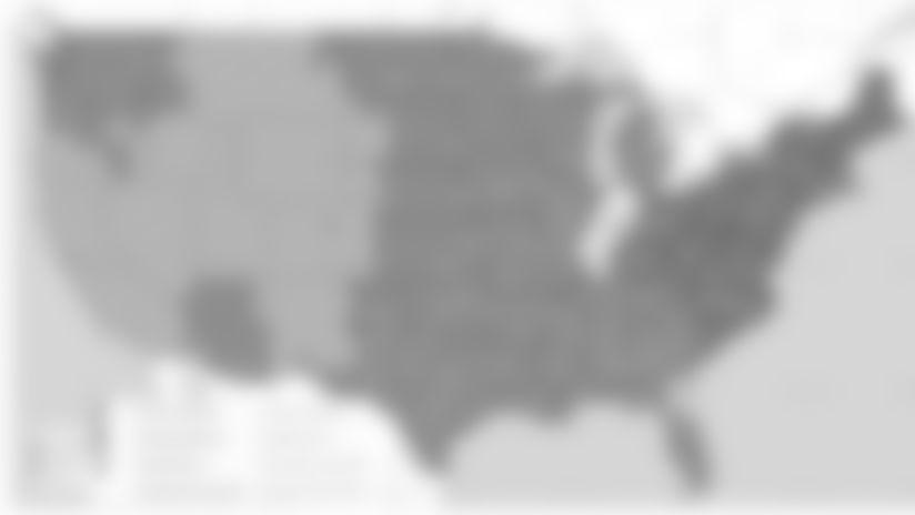 2019-12-29-Titans-at-Texans-watch-map