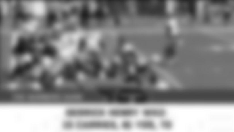Titans vs. Jaguars NFLN Preview | Week 3