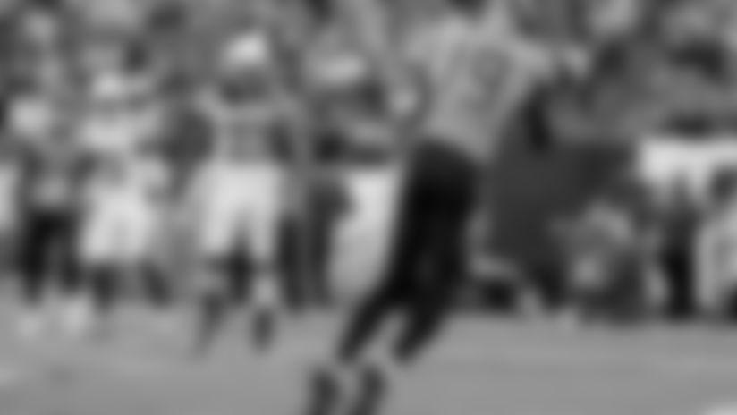 Tajae Sharpe TD | Touchdown Tuesday