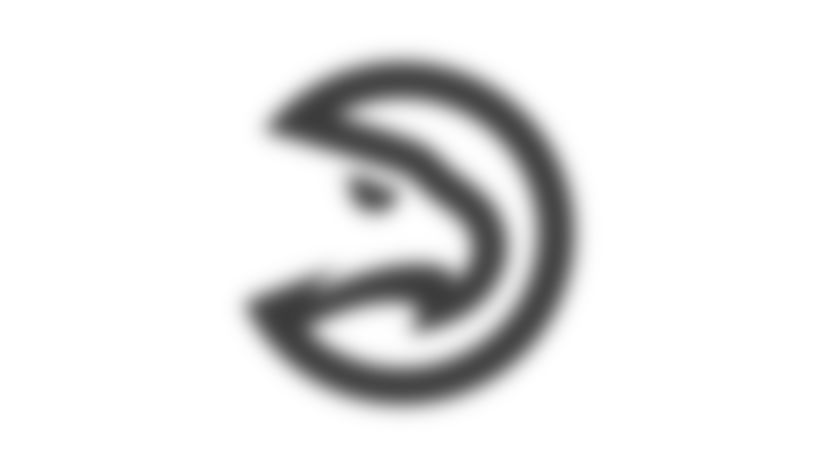 Tickets - Inside Sales - Atlanta Hawks Logo