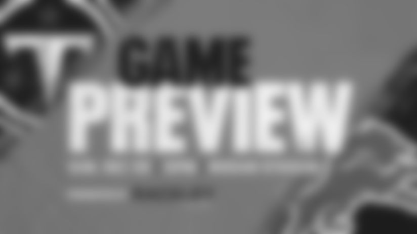 201215-game-preview-lions