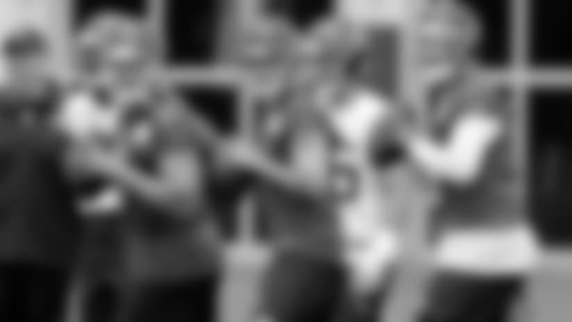 quarterbacks180711