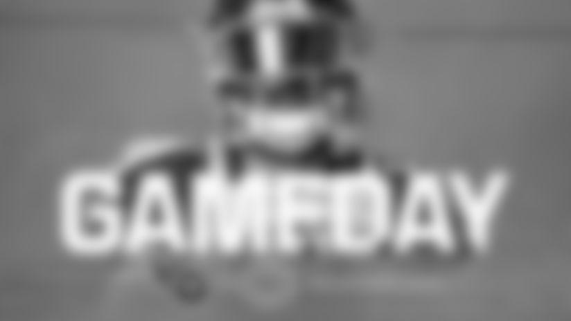 2019-08-29-gameday-at-bears-2560