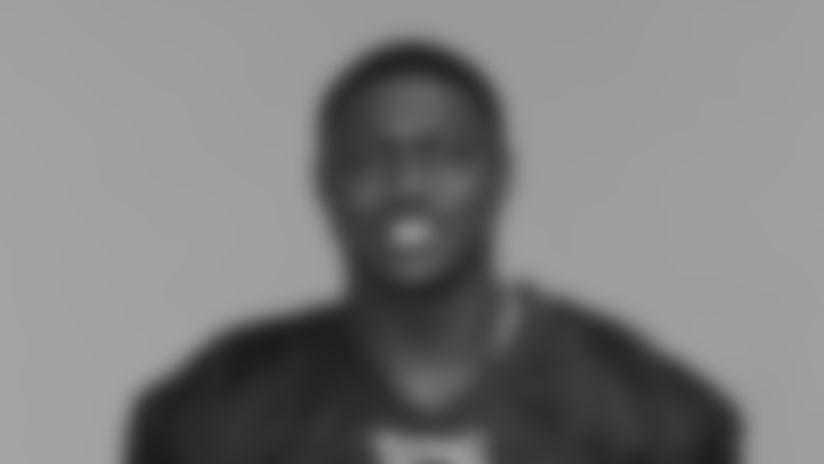 This is a 2020 photo of A.J. Brown of the Tennessee Titans NFL football team. This image reflects the Tennessee Titans active roster as of Tuesday, July 28, 2020 when this image was taken. (AP Photo)