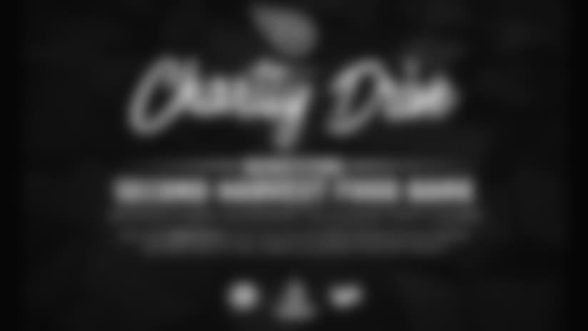 180930-charity-drive-16x9