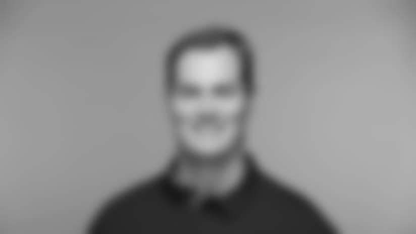 Streicher_John