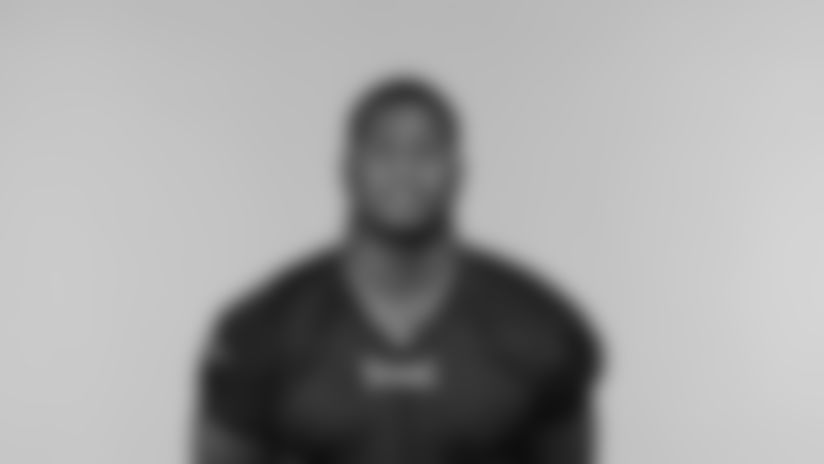 NASHVILLE, TN - AUGUST 02, 2020 - The 2020 photo of Tight end Jonnu Smith #81 of the Tennessee Titans of the Tennessee Titans NFL football team.  This image reflects the Tennessee Titans active roster as of August 2, 2020 when this image was taken. Photo By Donald Page/Tennessee Titans