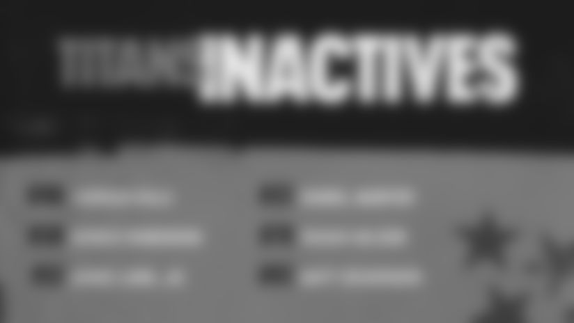 SOC018_Inactives Report Steelers 1920x1080