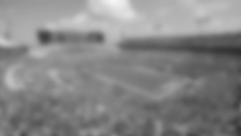 180923jaguars-stadium