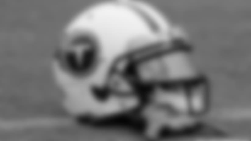 helmet600-080717.jpg