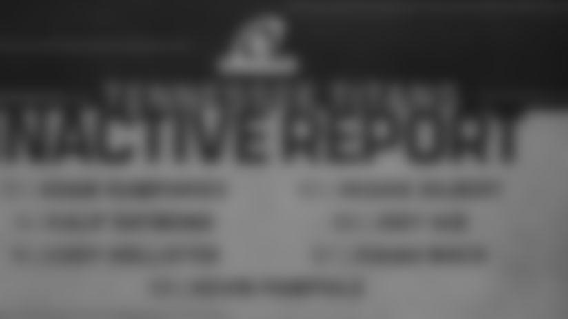 Inactive-Report19(1) (7)