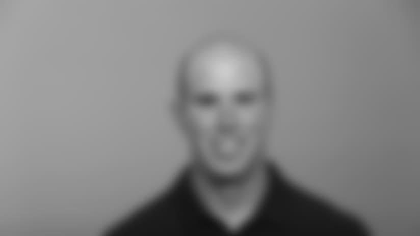 Gregg_Matt_2017