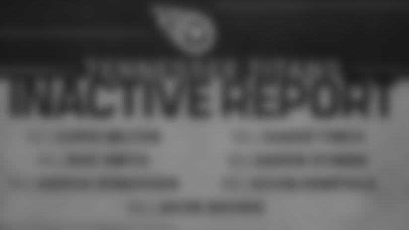 Inactive-Report19(1)
