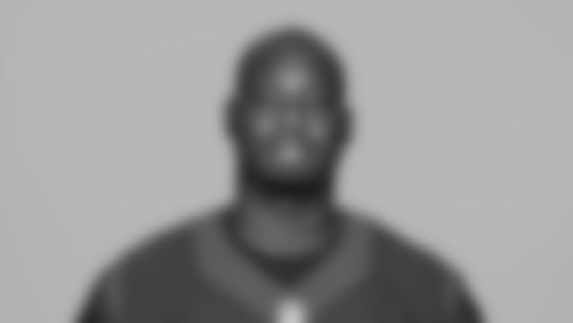 This is a photo of Johnathan Joseph of the Houston Texans NFL football team. This image reflects the Houston Texans active roster as of Thursday, May 31, 2018. (AP Photo)