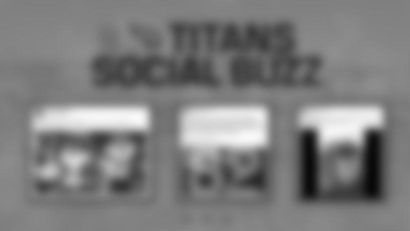 200319-social-buzz