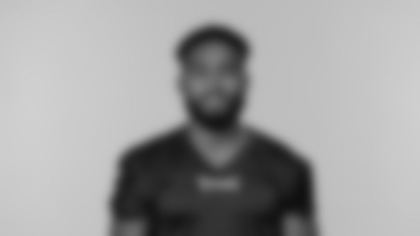 NASHVILLE, TN - AUGUST 02, 2020 - The 2020 photo of Wide receiver Rashard Davis #12 of the Tennessee Titans of the Tennessee Titans NFL football team.  This image reflects the Tennessee Titans active roster as of August 2, 2020 when this image was taken. Photo By Donald Page/Tennessee Titans