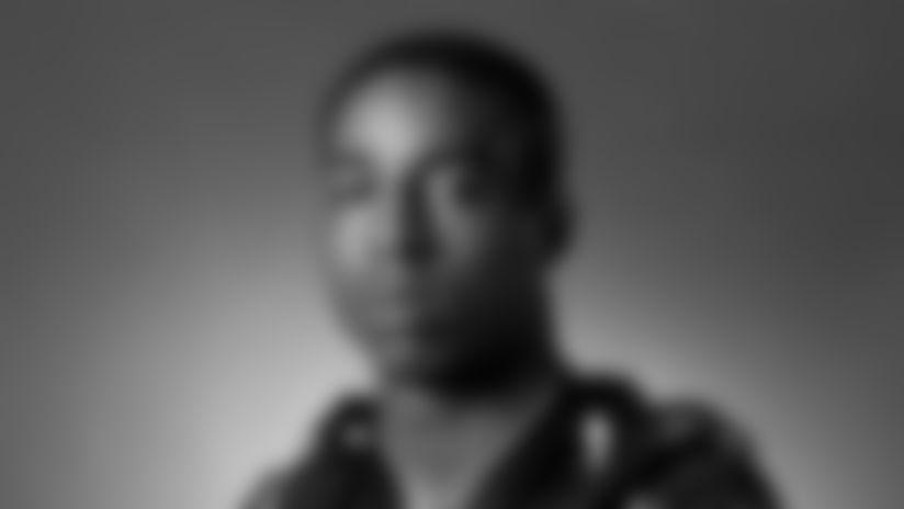 fitzpatrick-dez-headshot