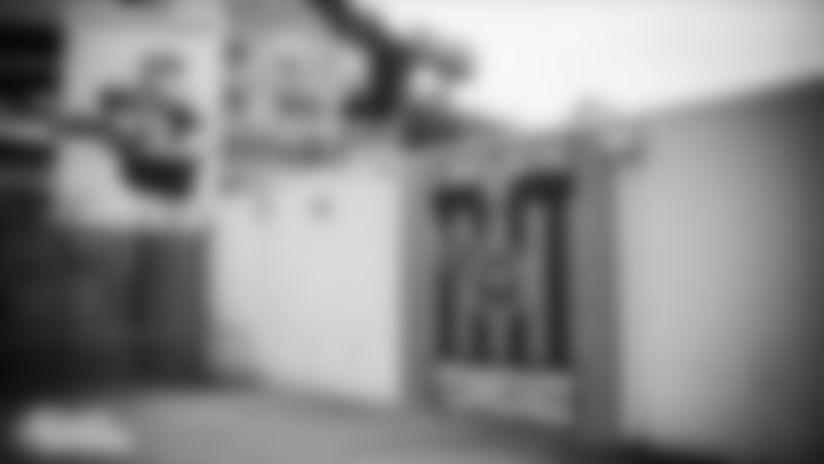 20210109_mural_0075