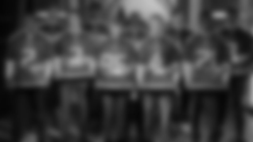 191202-mrfootball