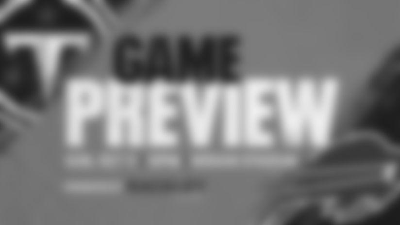 2020-week5-titans-vs-bills-game-preview-2560x1440