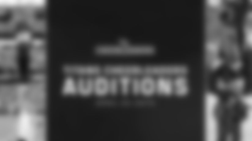 2020-cheer-auditions