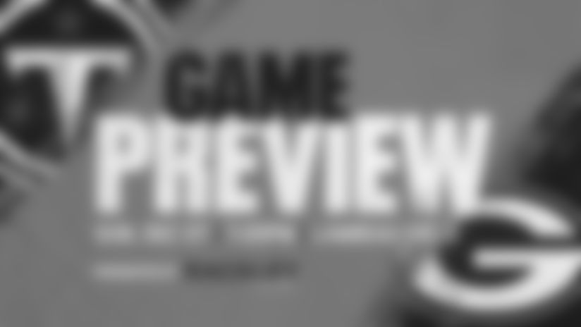 201227-game-preview-packers
