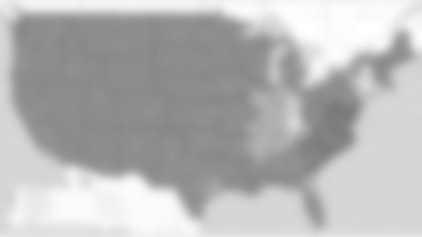 191201-tv