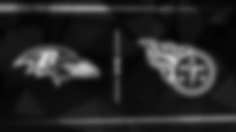 181014-vs-ravens2560
