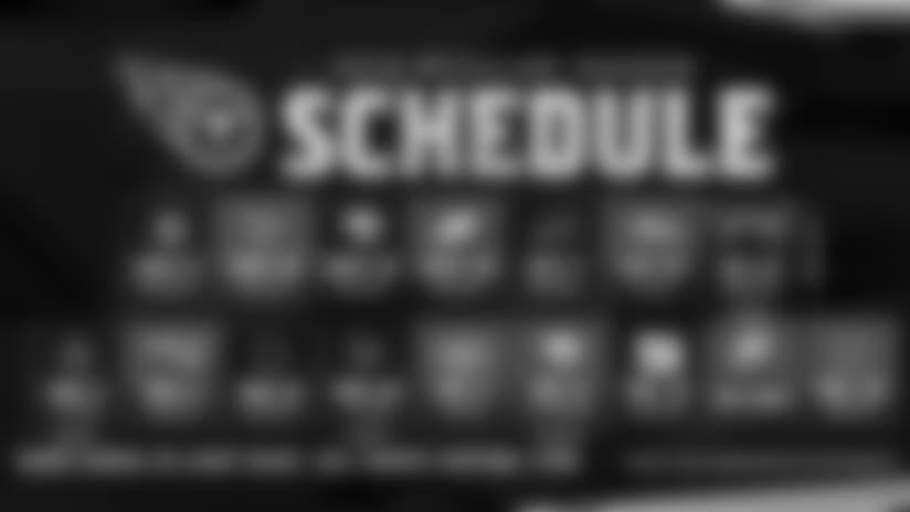 schedule600-041918b.jpg