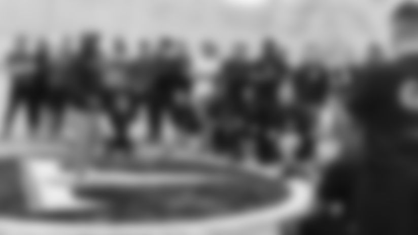 191105-military