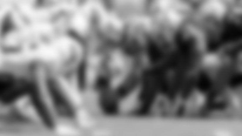 191203-raiders
