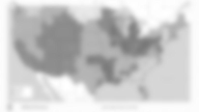 191006-tv-map